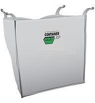 1m3 Containerweb sekk.jpg