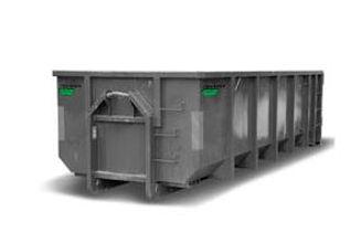 22_kubikk_åpen_container.JPG