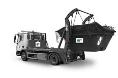 Liftbil med containerweb.jpg