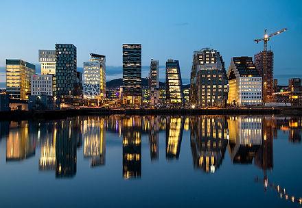 Oslo bilde.jpg