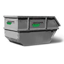 10 kub. container isolasjon.jpg