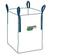 160 liter Containerweb sekk.jpg