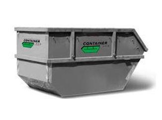 10_kubikk_åpen_container.JPG