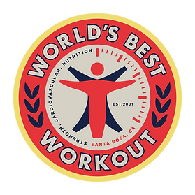 worlds best-master-logo-final-01.png