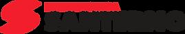 Logo_Enertronica-Santerno_con-legenda-co