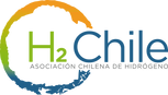 LOGO H2CHILE (1).png