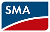 Logo Vectorial SMA_4C.png