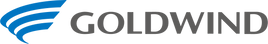 Logo GOLDWIND.png