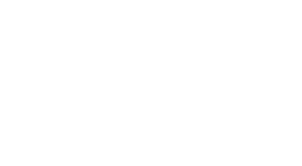 logo_aes (1)-x1.png