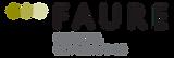 Logo FAURE 3.png