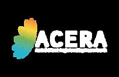 logo_acera_23_03_2018_trazado-2.png