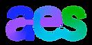 logo aes_baja.png