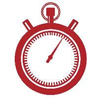 Stopwatch Red.jpg