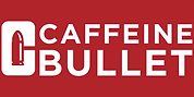 Caffeine Bullet Logo.png