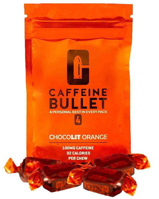 ChocoLIT Orange