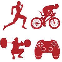 Sports Red.jpg