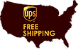 UPS Free Shipping Mainland US.png