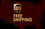 UPS Free Shipping Mainland US.png