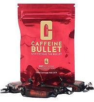 Caffeine Bullet Energy Chews.jpg