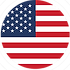 US Flag 3.png