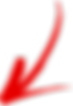 arrowred 3.png