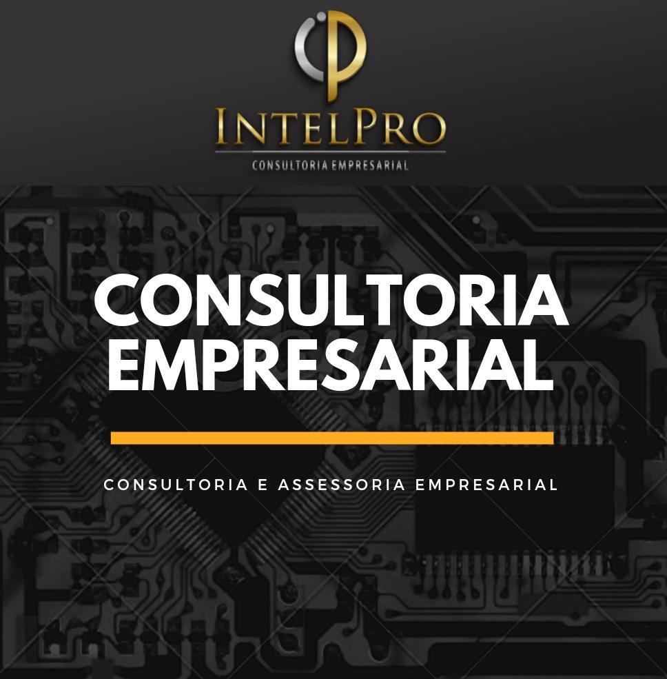 Consultoria Empresarial