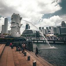 merlion-singapore-1561863.jpg