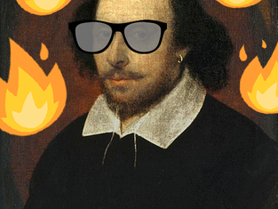 Insult Your Peers – Bard Style