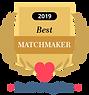 badge_matchmaker_new_2019.png