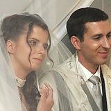 agence matrimoniale juive Mazaltov témoignage