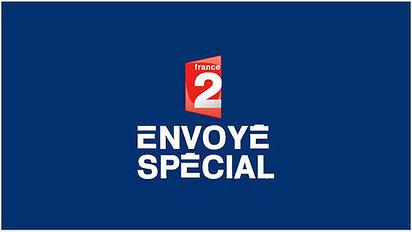 envoye-special-bourayne-preissl.jpg