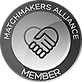 Matchmakers-Alliance-Circle.png