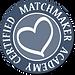 mazeltov international, jewish matchmaker mazeltov