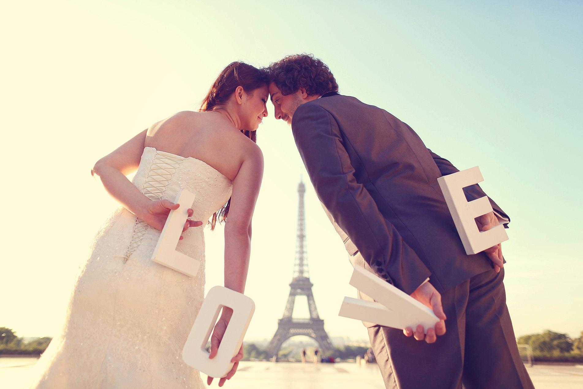 Agence matrimoniale paris 16