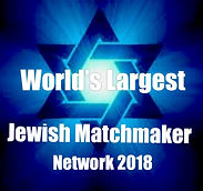 jewish matchmaking new york mazeltov international