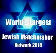 jewish matchmaking new york mazeltov international