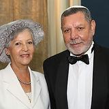 témoignage agence matrimoniale juive Mazaltov international