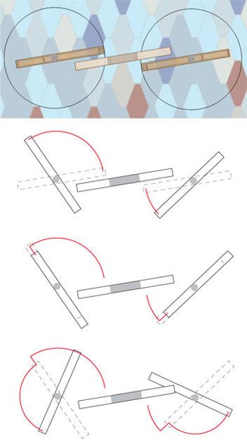 spiro-configurations.jpg