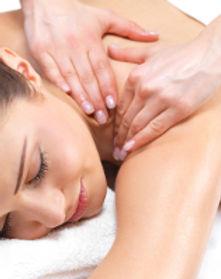massage-therapy-schools.jpg