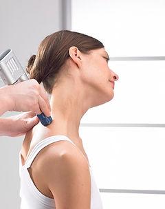 neck-radial-shockwave-pic.jpg