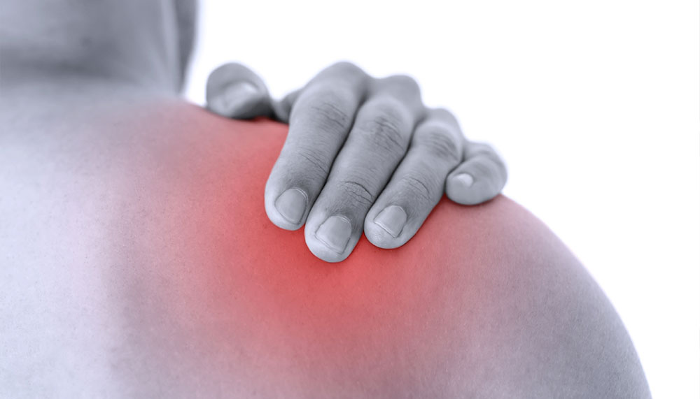 castleford-physiotherapy-shoulder-pain