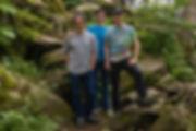 KBTeam_edited.jpg