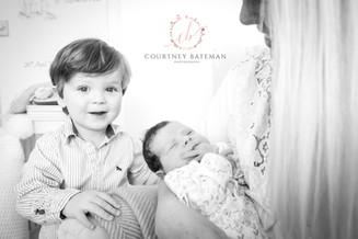 Courtney Bateman Photography