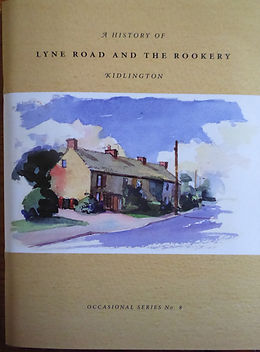 Lyne road and rookery.jpg