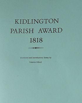 Parish Award_edited.jpg