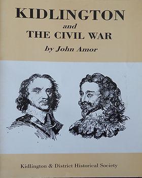 Kidlington Civil War.jpg