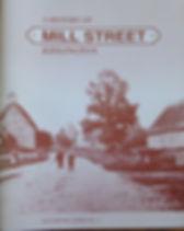 Mill St.jpg