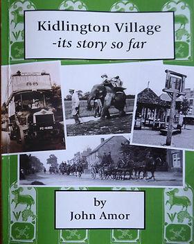 kidlington village story so far.jpg
