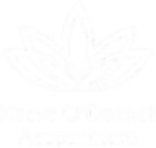 Maeve logo neg.png
