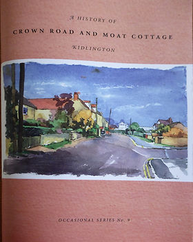 Crown road and moat cottage.jpg